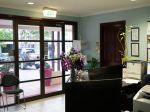 Property in Sunnybank Hills - $280-$400 per week+GST