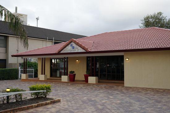 Sunnybank Hills real estate For Rent