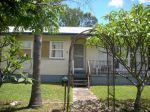 Property in Archerfield - Sold