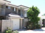 Property in Bridgeman Downs - Sold