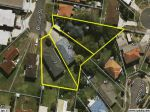Property in Chermside - Offers from 2 million
