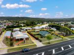 Property in Stanthorpe - Express of interest
