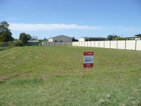 Property For Sale in Cooloola Cove