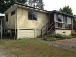 Property in Logan Central - $280 Per Week