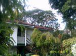 Property in Kingston - $310.00