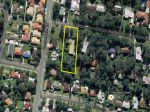 Property in Rochedale South - Sold for $808,000