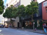 Property in Brisbane City - $80,000 + GST