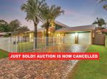 Property in Sunnybank Hills - Sold for $740,000