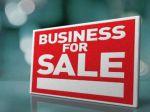 Property in Broadbeach - $125,000 WIWO +SAV