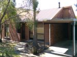 Property in Algester - Sold for $390,000