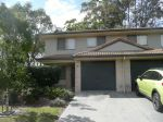 Property in Slacks Creek - Sold