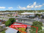 Property in Logan Central - Sold