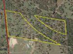 Property in Deebing Heights - $3,500,000