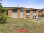Property in Sunnybank - Sold for $680,100