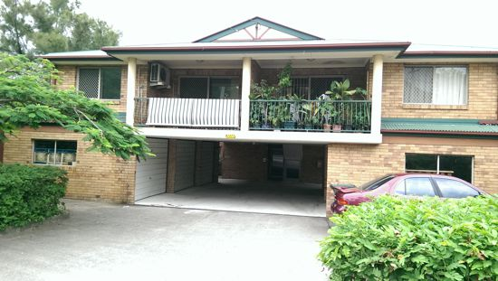 Property For Sale in Mitchelton