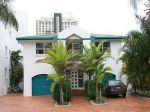 Property in Surfers Paradise - $450,000+