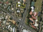 Property in Sunnybank - For Sale