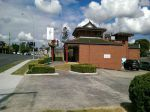 Property in Enoggera - For Sale, Contact Agent
