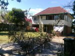 Property in Sunnybank - Sold