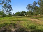 Property in Willawong - Sold