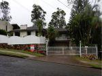 Property in Sunnybank Hills - $720,000