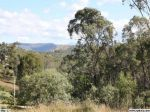 Property in Kooralbyn - offer from $114,000
