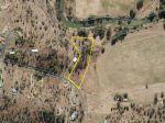 Property in Kooralbyn - $290,000
