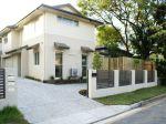 Property in Morningside - $539,000
