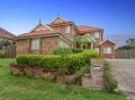 Property in Murrumba Downs - For Sale