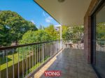 Property in Toowong - Sold for $387,000