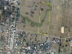 Property in Loganlea - Leased
