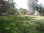 Property in Berrinba - Offers over $3M