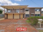 Property in Macgregor - Sold for $780,300