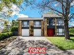 Property in Robertson - Sold for $765,000