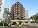 Property in Brisbane City - 510,000 Negotiable