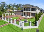 Property in Stretton - Sold for $1,510,000