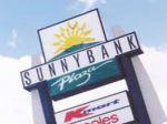 Property in Sunnybank - 429,000