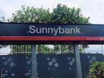Property in Sunnybank - $425,000