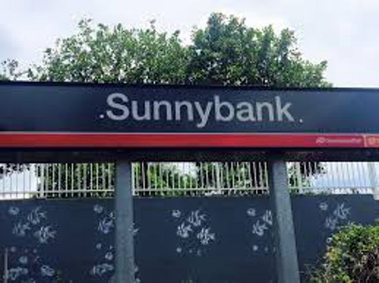 Selling your property in Sunnybank