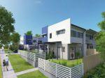 Property in Sunnybank - $465,000