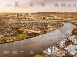 Property in Hamilton - 690000