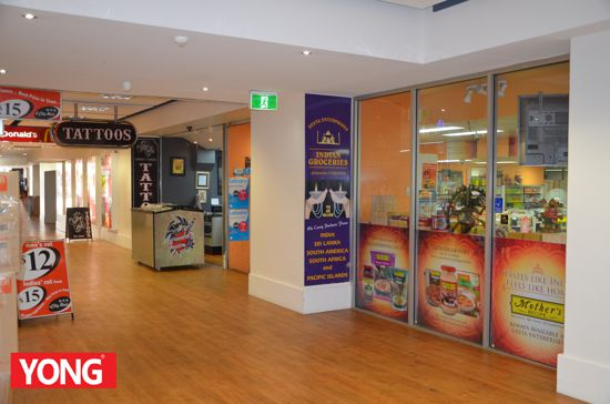 Fortitude Valley real estate Sold