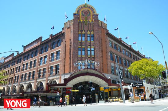 Property Sold in Fortitude Valley