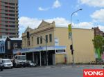 Property in Fortitude Valley - Gross rental $64,584+GST P.A