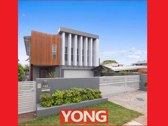 Property in Sunnybank - [Ultra-Modern 45SQ Metricon Home]  $1,390,000+