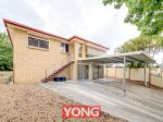 Property in Coopers Plains - Sold for $648,000