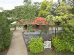 Property in Runcorn - Sold for $499,000