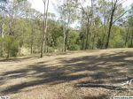 Property in Kooralbyn - $129,000