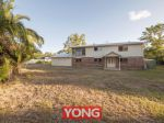 Property in Willawong - Sold for $998,000