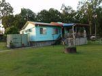 Property in Berrinba - 3,500,000